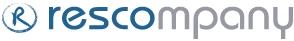 Resco's Company logo