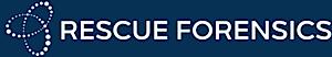 Rescue Forensics's Company logo