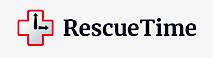 RescueTime's Company logo