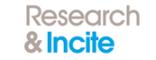Research & Incite's Company logo