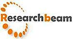 Research Beam's Company logo