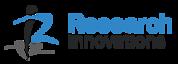 Researchinnovations's Company logo