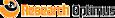 Research Optimus Logo