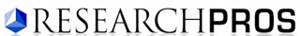 Research Pros's Company logo