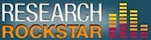 Research Rockstar's Company logo