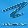 ResearchWare's Company logo