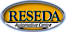 Auto Parts Salon's Competitor - Reseda Automotive logo