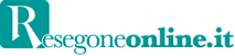 Resegoneonline's Company logo