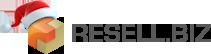 Resell.biz's Company logo