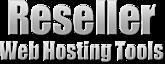 Reseller Web Hosting Tools's Company logo