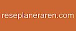 Reseplaneraren's Company logo