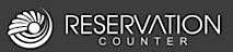 ReservationCounter's Company logo