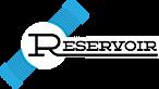 Reservoir Media's Company logo