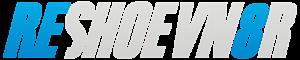 Reshoevn8r's Company logo