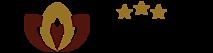Residence Araldina San Cassiano Alta Badia Corvara's Company logo