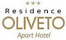 Residence Oliveto's Company logo
