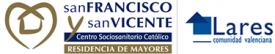 Residencia San Francisco Y San Vicente's Company logo