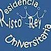 Residencia Universitaria Cristo Rey Santiago's Company logo