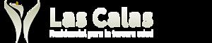 Residencial Las Calas's Company logo