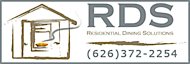 Residential Dining Solutions's Company logo