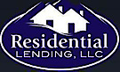 Residential Lending's Company logo