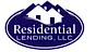 FHA.com's Competitor - Residential Lending logo