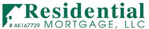 Residentialmtg's Company logo