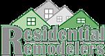 Residentialremodelersmn's Company logo