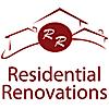 Readourtestimonials's Company logo