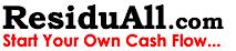 Residuall's Company logo