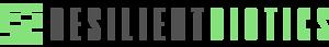 Resilient Biotics's Company logo