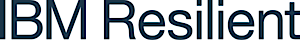 Resilient Systems's Company logo