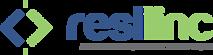 Resilinc's Company logo