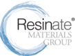 Resinate Materials Group's Company logo