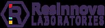 Resinnova Laboratories's Company logo