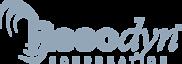Resodyn's Company logo