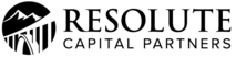 Resolute Capital Partners's Company logo