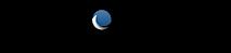 Resolute Oil's Company logo