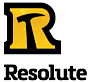 Resolute Ltd's Company logo