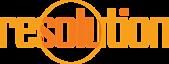 Resolution Media, Inc.'s Company logo