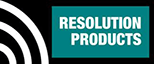 Resolution Products's Company logo