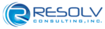 Connections for Business's Competitor - Resolv Online Backup logo