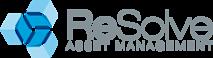 ReSolve Asset Management's Company logo