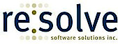 Resolve Software Solutions's Company logo