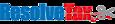 Nationaltaxreliefinc's Competitor - Resolve Tax logo