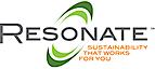 Sustrana's Company logo