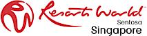 Resorts World at Sentosa Pte. Ltd.'s Company logo