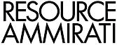 Ammirati's Company logo