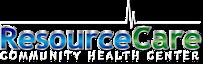 Resourcecare's Company logo