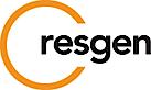 Resgen's Company logo